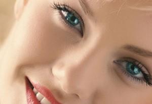 Estetik Ameliyatlar ve Sonraki Süreç