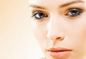 Burun estetiği ameliyatı çeşitleri nelerdir?